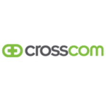 Crosscom National
