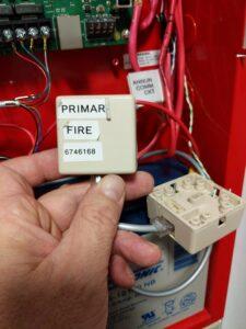 smart hands retail IT services
