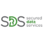 Secured Data Services